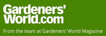 Gardeners World Logo
